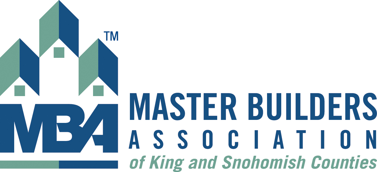Master Builders wa Logo Jspc is a Member of The Master